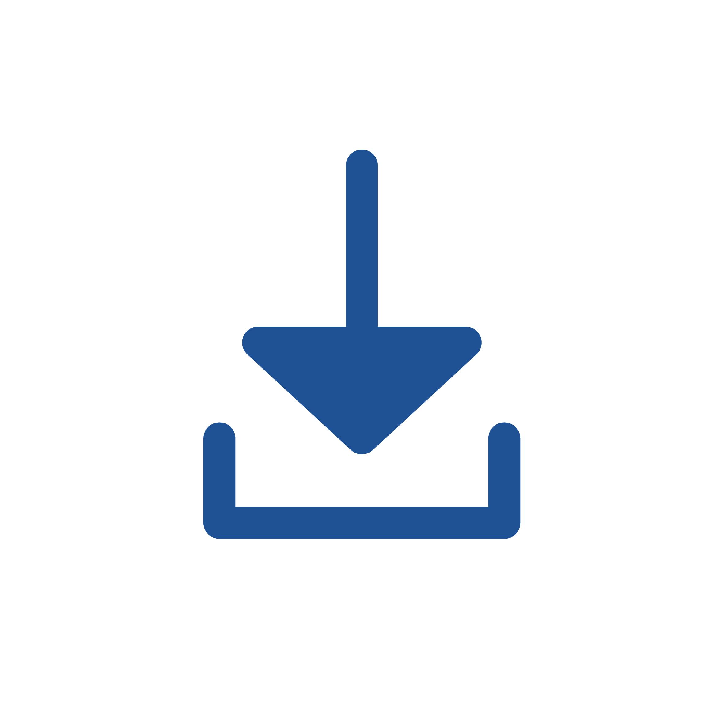 icon-download-diagnostik